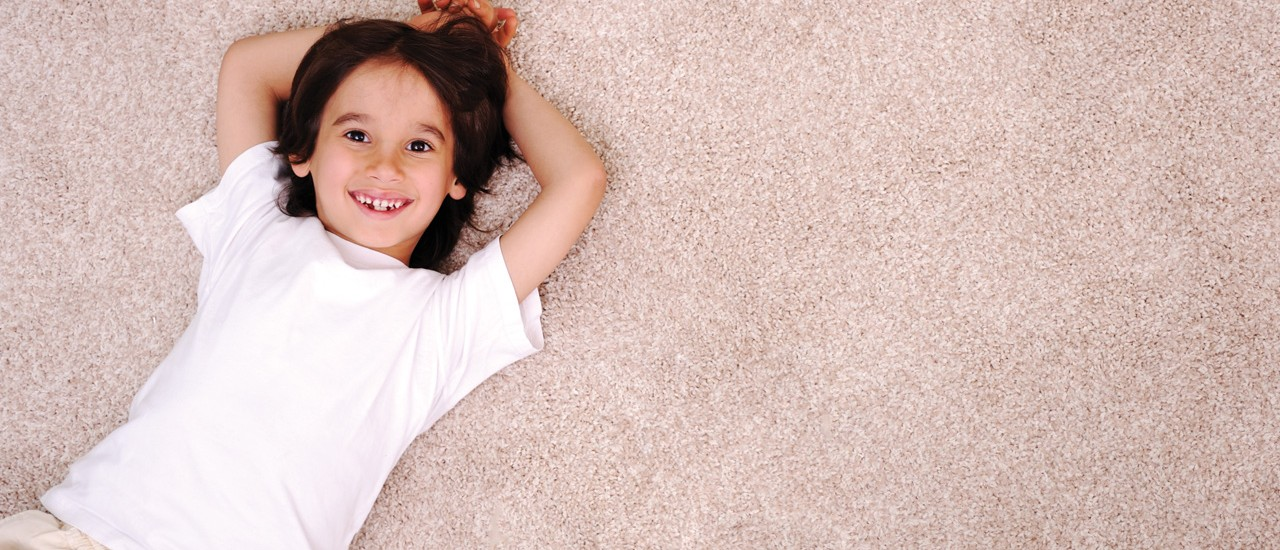 Pompano Beach Carpet Cleaning