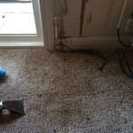 Oil-Stain-Removal-After-Pompano Beach