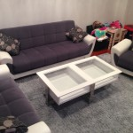 Pompano Beach-Furniture-Cleaners