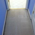 Pompano Beach-Vomit-2-after-carpet