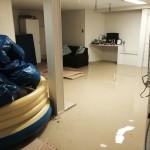Pompano Beach-basement-flood-damage-repair