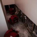 Pompano Beach-flood-damagerepair-equipment
