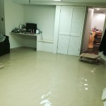 Pompano Beach-house-flood-damage-repair