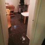 Pompano Beach-office-room-flood-damage-repair