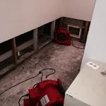 Pompano Beachwater-damage-repair-equipment