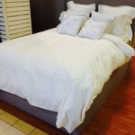 Bed-Cleaners-Pompano Beach