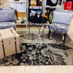 Chair-Upholstery-Cleaning-Pompano Beach