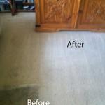 Dirt Stains Removal Pompano Beach