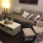 Fiber-and-Fabric-Cleaning-Pompano Beach