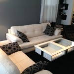 Leather-Upholstery-Cleaning-Pompano Beach