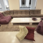 Living-Room-Upholstery-Cleaners-Pompano Beach-FL