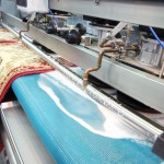Machine-for-cleaning-rugs-Pompano Beach