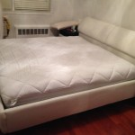 MattressClean-Pompano Beach-FL-Upholstery-cleaning