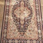 Persian-Rug-Carpet-Cleaning-Pompano Beach-FL