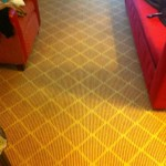 Pompano Beach-Carpet-Clean-after