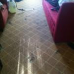 Pompano Beach-Carpet-Clean-before