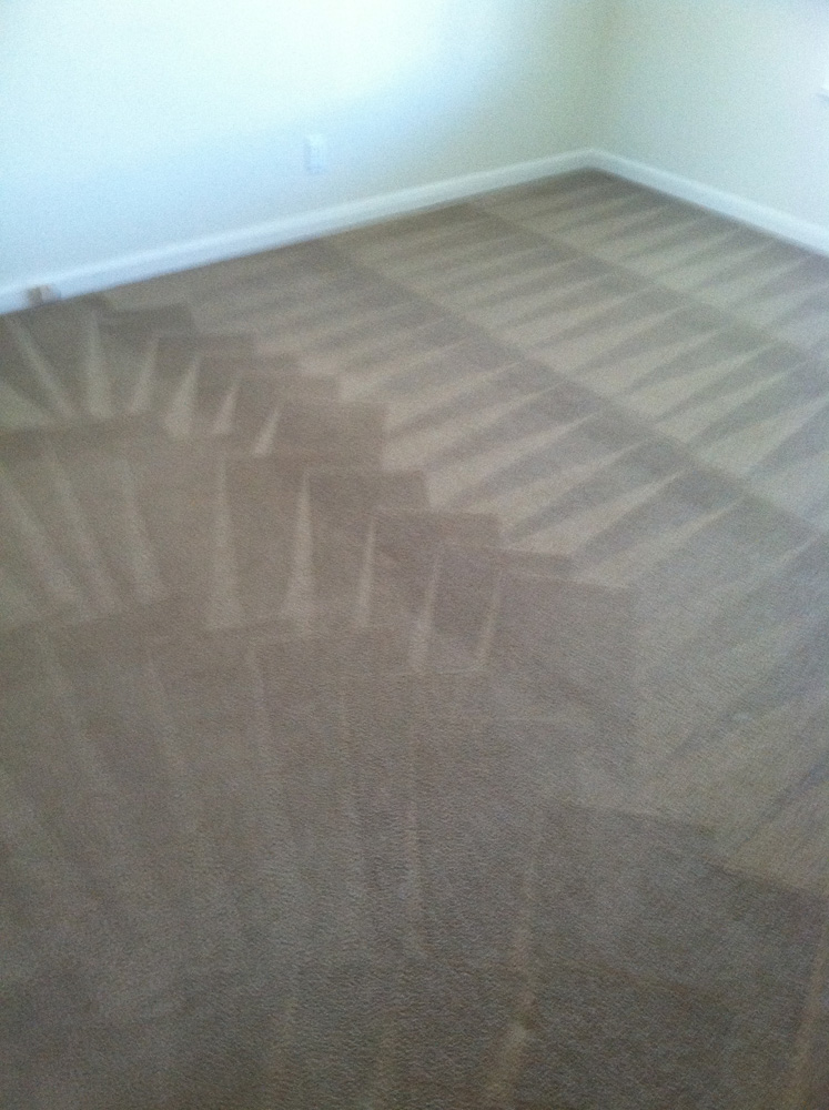 Delray Beach Carpet Floor Matttroy