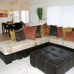 Pompano Beach-Home-Interior-Cleaning