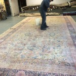 Pompano Beach-Professional-Rug-Cleaning