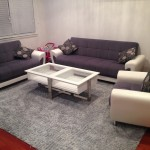 Pompano Beach-Upholstery-Cleaning