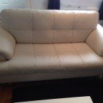 Pompano Beach-leather-couch-cleaning