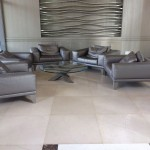 Pompano Beach-living-room-cleaning