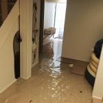 Pompano Beachhome-flood-damage-repair
