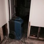 Pompano Beachwater-damage-restoration-machine