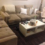 Salon-Upholstery-Cleaning-Pompano Beach