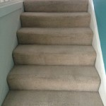 Stairs-Carpet-Cleaners-Pompano Beach
