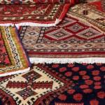 ancient handmade carpets and rugs-Pompano Beach