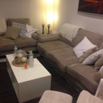 couch-cleaning-Pompano Beach