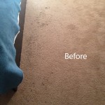 ink stain removal Pompano Beach-A