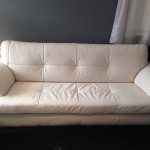 leather-sofa-cleaning-Pompano Beach